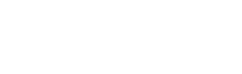 Barokkanerne