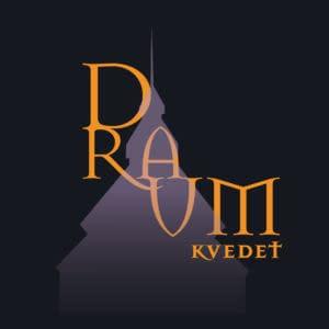 Draumkvedet - logo cut2